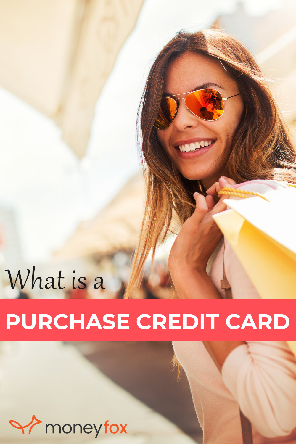 What is a purchase credit card - the complete guide, insight on how best to use them and key information.